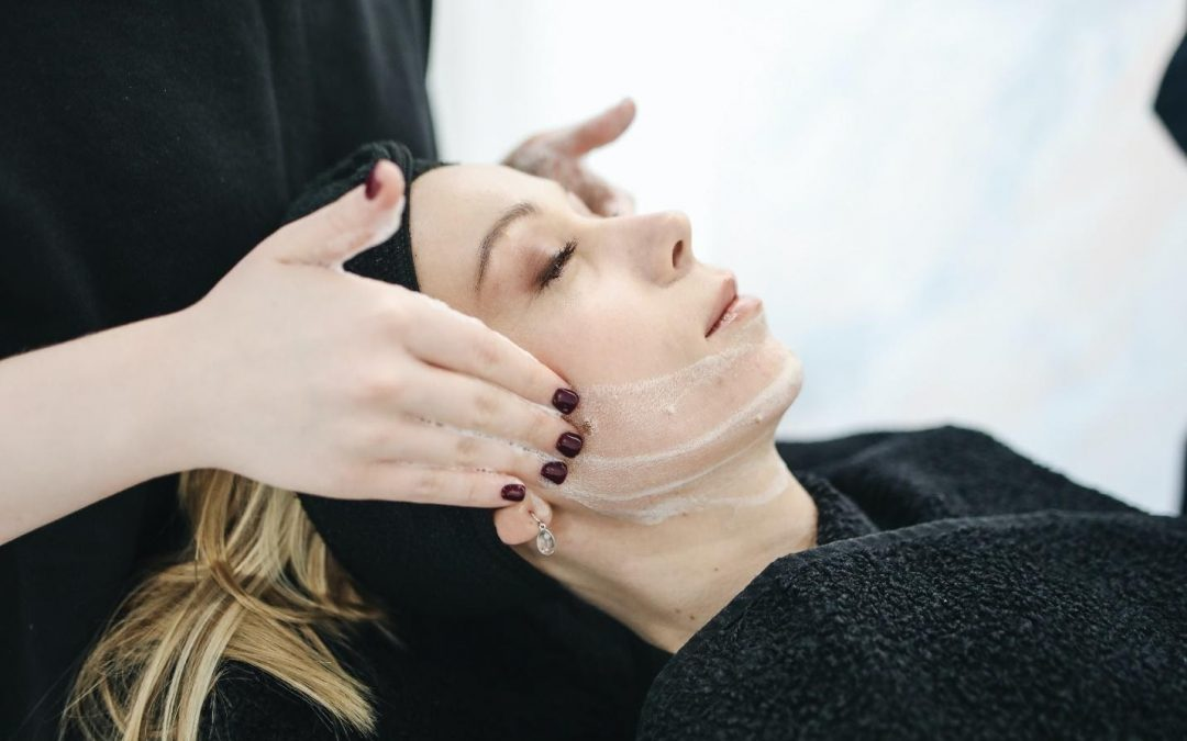 Your Top 15 Chemical Peel Questions Answered
