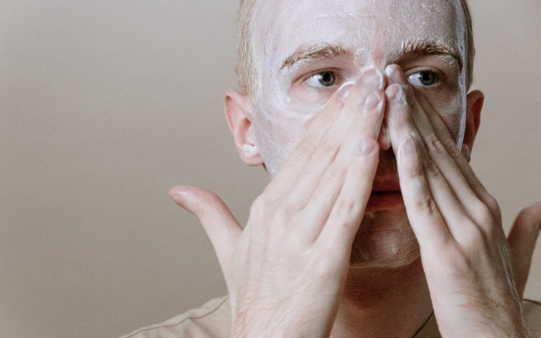 13 DIY Face Masks to Try at Home