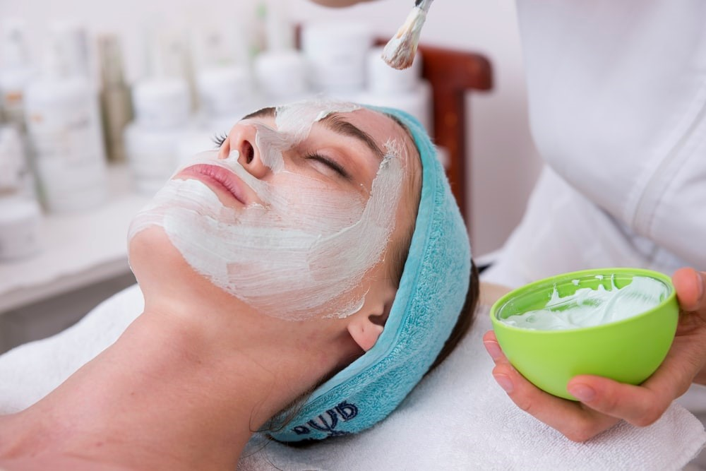 Are Facials good for your skin? Everything you need to know